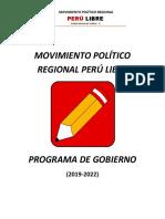 PERU LIBRE.pdf