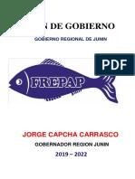 FREPAP.pdf