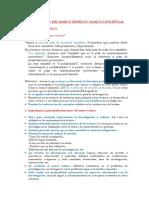 2. ELABORAC. DE MARCO TEÓRICO Y MARCO CONCEPTUAL_GPU.docx