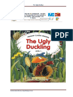 The ugly duckling.pdf