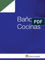 COCINAS Y BAÑOS.pdf