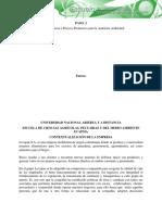 Paso 2_Ecoger Empresa Para Auditoria Ambinetal