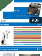 3. Exposicion plan nacional RRHH 2013.pdf