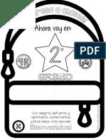 2° LAPBOOK REGRESO CLASES.pdf