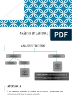 Análisis situacional_LauraSandoval