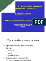 7.-estructuras