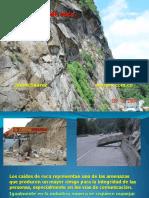 ESTRUCTURA DE ROCAS1.pdf