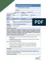 Ficha APE Biotecnologia 2019