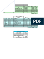 Compra-Venta a2 2019 (18)