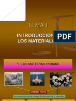Introducción a los materiales 2019.ppt