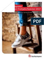 Berkemann Katalog FS2017 RZ Low 4MB