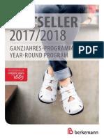 Estseller Katalog 2017 2018 Rz Low