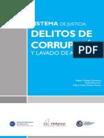 sistema-de-justicia-delitos-web-2.pdf