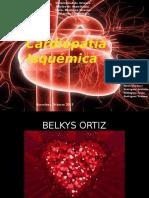 cardiopatia seminario