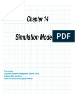 Rsh Qam11 Ch14 Simulation Compatibility Mode