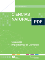 GUIA DE CCNN