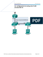 Configuring 802.1Q Trunk-Based Inter-VLAN Routing.pdf