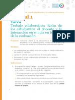 1  M2_U1_Orientaciones_Trabajo (1)-final (1)