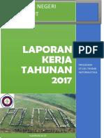 2.-LAPORAN-PRODI-2017-upload.pdf