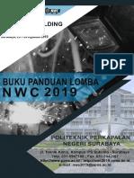 Buku Panduan NWC 2019
