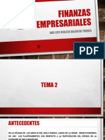 427419963-Economia-Social-de-Mercado-20190813102940.pdf