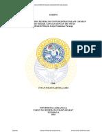 FKM. 07-16 Sar p - HALAMAN DEPAN.pdf