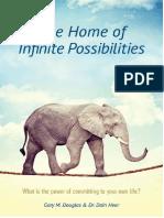 1 Livro A casa de infinitas possibilidades.pdf