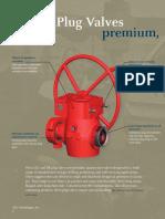 plug valves.pdf