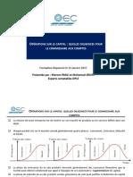 rapport-du-cac.ppt