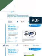 A2G_Cómo Calcular La Huella Hídrica (00000002)