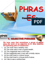 adjective-phrases.ppt