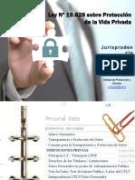 PROTECCIÓN DATOS EDUCATRANSPARENCIA