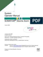Somatom Volume Zoom Operator Manual.pdf
