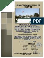 COMPACTO__LEONCIO_PRADO_20181114_144717_892.pdf