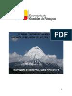 (623799831) PLAN-DE-CONTINGENCIA-NACIONAL-VOLCAN-COTOPAXI.docx
