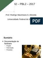 PBLE02-01-Documentacao