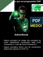 phpconfoqueesperardozendframework2-111204123046-phpapp01
