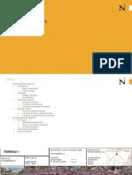 ANALISIS DE TERRENO.pdf