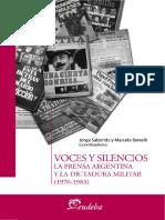 Saborido y Borrelli - 2011 - Voces y silencios la prensa argentina y la dictad VP.pdf