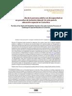 el papel de la familia de la persona adulta con discapacidad.pdf