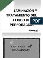 10 Contaminaciones del Fluido y su Tratamiento.pdf