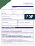 VI 518 Autocertificación Identificación P Morales 171221 Unlocked