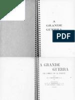 A Grande Guerra.pdf