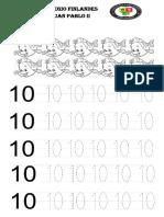 Formato Guia de Modulo l0