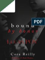 Cora Reilly - #1.1 Bound by honor - Luca's POV.pdf