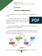 PROCESO ADMINISTRATIVO -COMPLEXIVO.docx