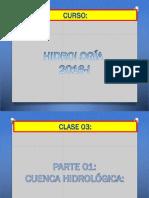 CLASE 03-I hidrologia.pptx