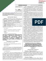 Aprueban Ordenanza Que Regula El Horario de Carga y Descarga Ordenanza No 353 2019 Mdch 1756066 10