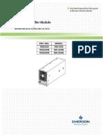 R48-3500E-User-Manual.pdf