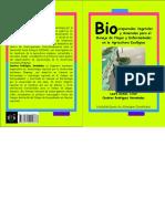 Biopreparados Vegetales y Minerales